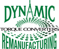 DYNAMIC REMANUFACTURING