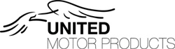 UNITED MOTOR PRODUCTS